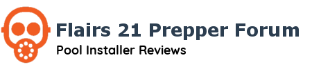 Flairs 21 Prepper Forum | Prepping For an Uncertain World